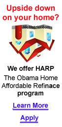 HARP 2.0 Refinance In MN and WI