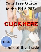 Download 203k handbook