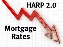 HARP refinance in MN and WI