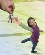 keyTips when getting a mortgage loan