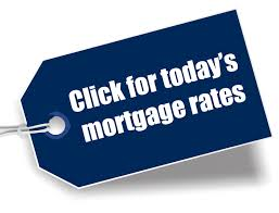 Minnesota mortgage rates