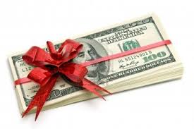 Down Payment gift money rules and guidelines fha loans conventional Minneapolis MN