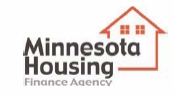 Down Payment Assistance MN - with MHFA Loans from Mortgages Unlimited, St Paul, MInneapolis, MN
