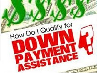 You may qualify for down payment assistance. Apply to find out.